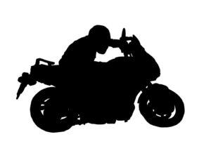 仮面ライダーシリーズのアイキャッチ画像