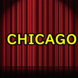 シカゴのアイキャッチ画像