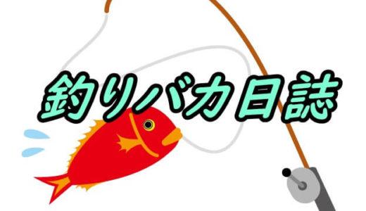 西田敏行&三國連太郎の「釣りバカ日誌」シリーズを視聴できる動画配信サービスは?無料で見る方法も紹介!